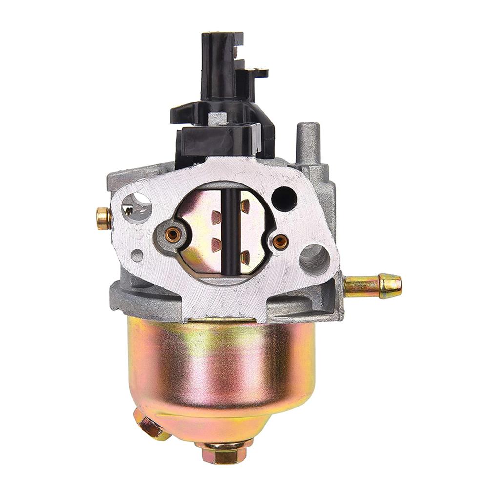 Generac GP3600 7677 7678 212CC 3600 4500 Watt Generator Fuel Valve Switch