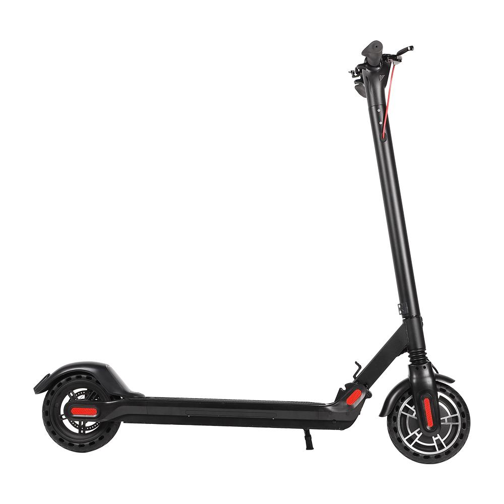 """8.5/""""350W Elektroscooter Elektroroller E-Scooter Tretroller Roller 25KM//h 7.5Ah"""